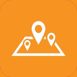 icone mapa equipamentos