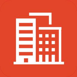 ícone perfil municipal