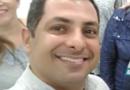 Sérgio Calixto